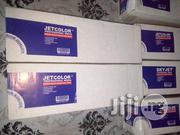 Jetcolor Premium Professional Photo Paper | Stationery for sale in Lagos State, Lagos Island