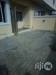 4 Bedroom Terrace Duplex With a Selfcompound at Oniru for Sale | Houses & Apartments For Sale for sale in Lagos State, Lekki Phase 1