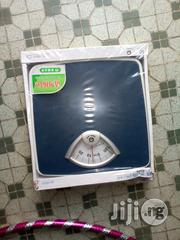 Weight Scale | Home Appliances for sale in Lagos State, Surulere