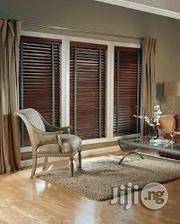 Control Heat In Your House With Window Blinds With Pulling Cord   Cleaning Services for sale in Lagos State, Ikeja
