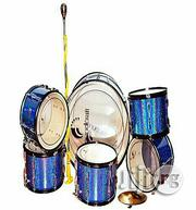 Premier Complete Marching Parade Drum Set - 6 Pieces | Musical Instruments & Gear for sale in Lagos State, Ojo
