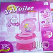 The First Years Celebration Potty System | Baby & Child Care for sale in Lagos State