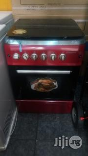Citizen Gas Cooker | Kitchen Appliances for sale in Lagos State, Yaba