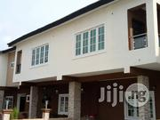 Affordable 4 Bedroom Semi Detached At Ajah For Sale | Houses & Apartments For Sale for sale in Lagos State, Ajah