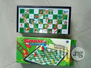 12 in 1 Game | Books & Games for sale in Lagos State, Ikeja