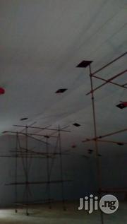 Suspended Ceiling Materials And Installation In Nigeria | Building & Trades Services for sale in Lagos State, Ikoyi