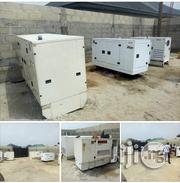 20kva Mikano Generators For Sale Off Ada George Port Port Harcourt | Electrical Equipments for sale in Rivers State, Port-Harcourt