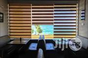 With Good Quality Window Blinds Your Office Can Look Elegant | Home Accessories for sale in Lagos State, Ikeja
