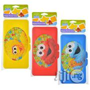 Baby Wipes Case | Baby & Child Care for sale in Lagos State, Ajah