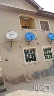 Roomself Contain At Ojodu | Houses & Apartments For Rent for sale in Lagos State, Ojodu