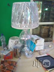 Big Size Led Bed Side Lamps | Furniture for sale in Lagos State, Ikeja
