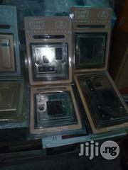 Switch and Sokets | Electrical Tools for sale in Lagos State, Ikeja