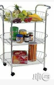 Kitchen Trolley | Bags for sale in Lagos State, Surulere