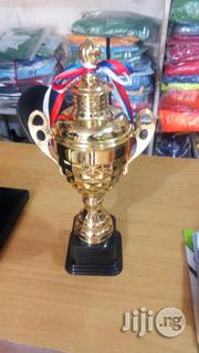 Imported Trophy   Arts & Crafts for sale in Lagos State, Ikeja