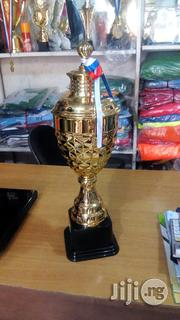 Trophy's.. | Arts & Crafts for sale in Lagos State, Ikeja
