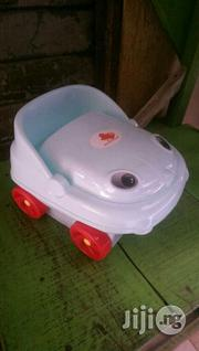 Potty For Babies | Baby & Child Care for sale in Lagos State, Amuwo-Odofin