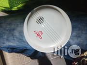 Smoke Detectors | Safety Equipment for sale in Lagos State, Lekki Phase 2