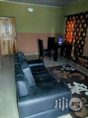 Newly Built 2br Bungalow at 6.5m | Houses & Apartments For Sale for sale in Lagos State, Ojodu