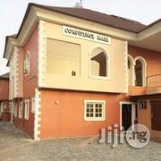 Office/Shops From 1m Upwards | Commercial Property For Rent for sale in Lagos State, Lekki Phase 1