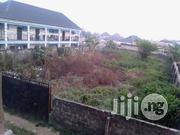 2plots Of Land In A Close Off UPTH Rumualogu Link Road Alakah For Sale | Land & Plots For Sale for sale in Rivers State, Port-Harcourt