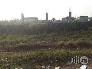 Land Available Commercial And For Building