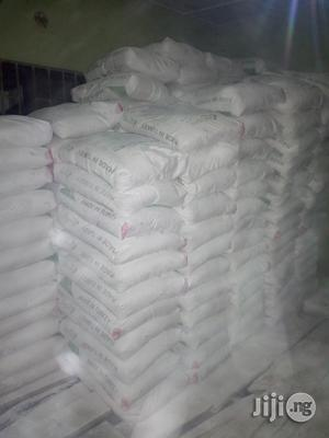 Nature Gips Is One Of Best Pop Cement Nation Wide