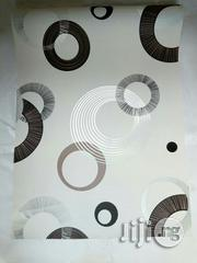 Quality 3D Korean Wallpaper | Home Accessories for sale in Lagos State, Agboyi/Ketu
