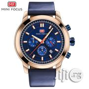 Minifocus S1 | Watches for sale in Lagos State, Lagos Mainland