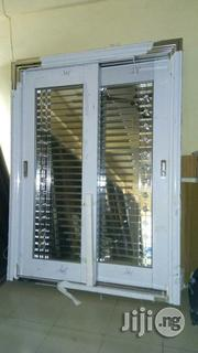 6 Inches Fit Extanal Sliding Door   Doors for sale in Lagos State, Orile