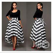 Regal Skirt N Blouse | Clothing for sale in Lagos State, Lagos Mainland