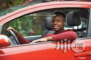 Professional Driver Ajah Lekki | Automotive Services for sale in Lagos State, Lekki Phase 1