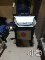 Local Gas Popcorn Machine | Restaurant & Catering Equipment for sale in Lagos State, Ojo