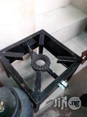 Single Local Gas Cooker | Restaurant & Catering Equipment for sale in Lagos State, Ojo
