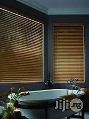 Stylish Window Blinds for Your Home, Office Hospital Windows | Home Accessories for sale in Lagos State, Ikeja