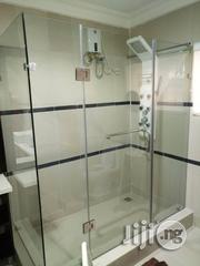 Frameless Shower Doors In Lagos | Plumbing & Water Supply for sale in Lagos State, Lagos Mainland