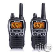 Walkie Talkie | Audio & Music Equipment for sale in Lagos State, Lagos Mainland