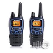 Midland XT10 Walkie Talkie Radio | Audio & Music Equipment for sale in Lagos State, Lagos Mainland