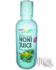 Hormone System Booster - Noni Juice | Vitamins & Supplements for sale in Lagos State, Surulere