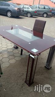 Dining Table   Furniture for sale in Abuja (FCT) State, Wuse