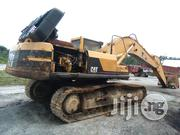 Heavy Construction Equipments Available | Building & Trades Services for sale in Lagos State, Ibeju