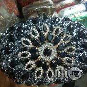 D1 Clutch Purse | Bags for sale in Lagos State, Lagos Mainland