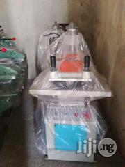 Nylon Production Punching Machine   Manufacturing Equipment for sale in Lagos State, Ojo