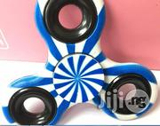 Hand Fidget Spinner | Toys for sale in Lagos State, Ikeja