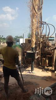 AQ Drilling Company | Automotive Services for sale in Ogun State, Ifo