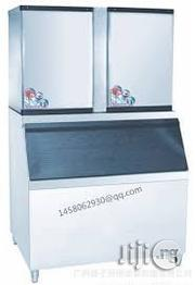 Industrial Ice Cube Machine | Restaurant & Catering Equipment for sale in Lagos State, Lagos Island