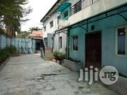 For Rent 6 Bedroom Detached House With 2 Rooms Boys Quaters | Houses & Apartments For Rent for sale in Lagos State, Victoria Island