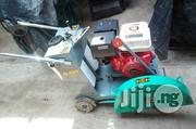 Conceret Cutter | Manufacturing Equipment for sale in Lagos State, Maryland