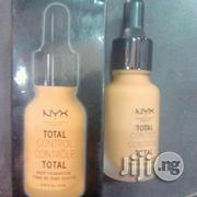 NYX Drop Foundation | Makeup for sale in Lagos State, Lagos Mainland