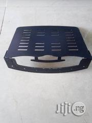 Steel Wall Bracket | Home Accessories for sale in Abuja (FCT) State, Wuse