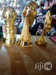 Luxurious Award Trophies | Arts & Crafts for sale in Lagos State, Surulere